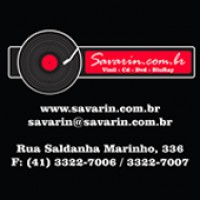 Savarin Music