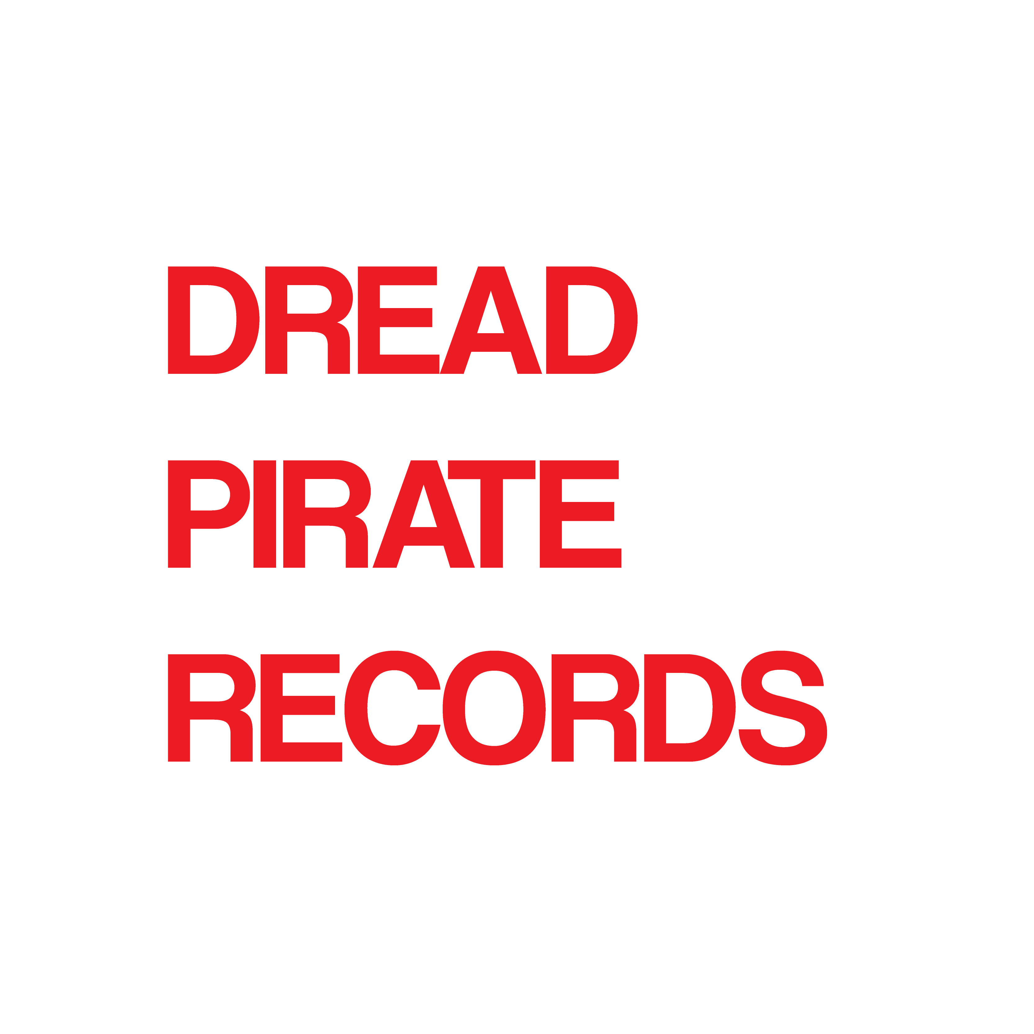 Dread Pirate Records