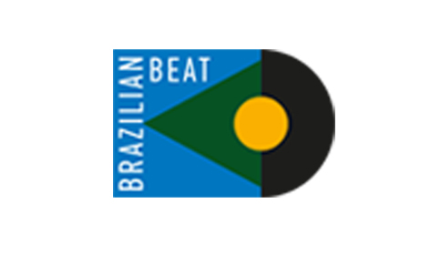 brazilianbeatrecords